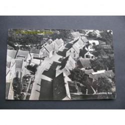 Erp 1955 - luchtfoto