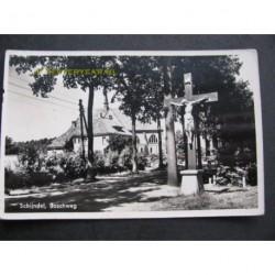 Schijndel 1939 - Boschweg