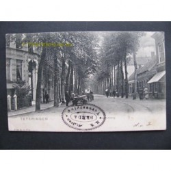 Teteringen 1904 - Ginnekenweg
