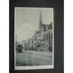 Zutphen 1938 - Nieuwstad
