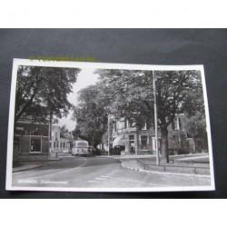 Brummen 1964 - Zutphensestraat