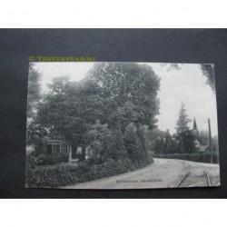 Bennekom 1917 - Bovenweg