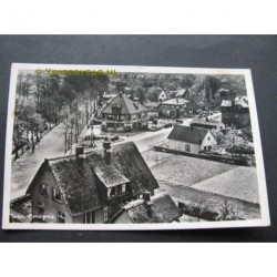 Soest 1951 - panorama