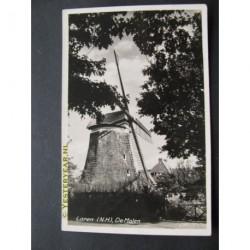 Laren 1943 - de Molen