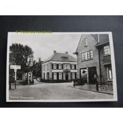 Zelhem 1948 - Dorpsgezicht