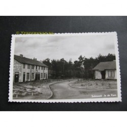 Schinveld 1952 - In de Kem