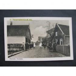 Harmelen ca. 1915 - Haanwijk