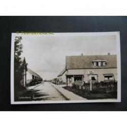 Lekkerkerk ca. 1945 - Emmastraat