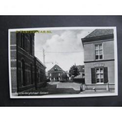Gemert ca. 1950 - Ruijsenberghstraat