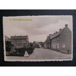 Heusden ca. 1950 - Herptschestraat