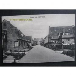 Jutphaas ca. 1920- Groet uit