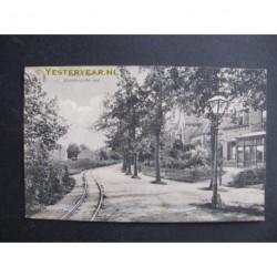 Doetinchem 1910 - Kruisbergsche Weg