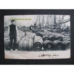 Vlaardingen 1903 - Vlaardingens welvaren