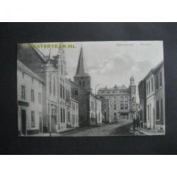 Heerlen 1908 - Geleenstraat