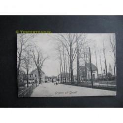 Gorssel ca. 1915 - groet uit