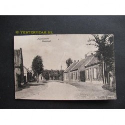 Kaatsheuvel 1918 - Heulstraat