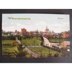Heerlen ca. 1905 - Panorama