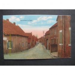 Stein ca. 1925 - Kruisstraat