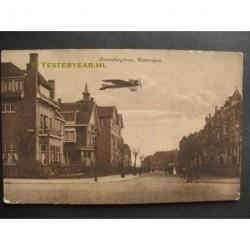 Rotterdam 1949 - Rozenburglaan