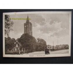 Soest 1928 - Torenstraat