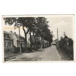 Beilen 1939 - Oosterstraat