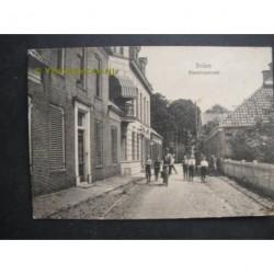 Beilen 1927 - Bisschopsstraat