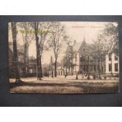 Coeviorden ca. 1910 - Postkantoor