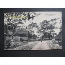 Elp ca. 1920 - boerderijen