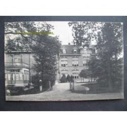 Haren 1920 - Tuchtschool