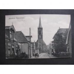 Schermerhorn 1920 - Breedstraat