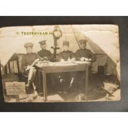 Hoofddijk ca. 1930 - Bureau Hoofddijk