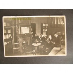 Driebergen 1946 - Bibliotheek Ker en Wereld