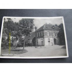 Millingen ca. 1935 - Hotel Lorx