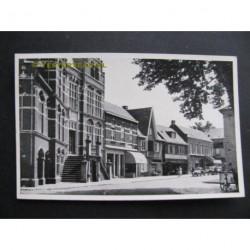 Venray 1953 - Grootestraat