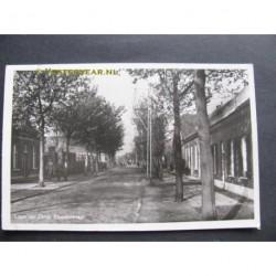 Loon op Zand ca. 1940 - Kloosterstraat