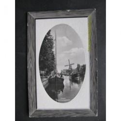 Sneek 1910 - Koopmansgracht