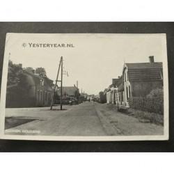 Rucphen 1951 - Moleneind