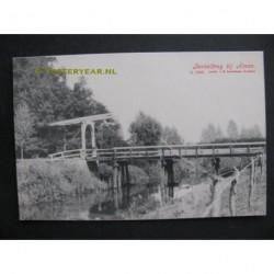 Almen ca. 1915 - Berkelbrug