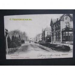 Apeldoorn 1903 - Daendelsweg