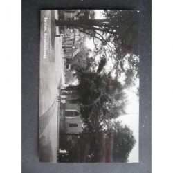 Barchem 1938 - Borculoscheweg