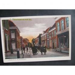 Barneveld 1920 - Langstraat