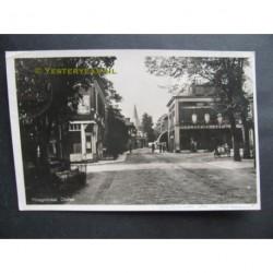 Dieren 1955 - Hoogstraat