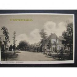 Doetinchem ca. 1925 - Eikenberg