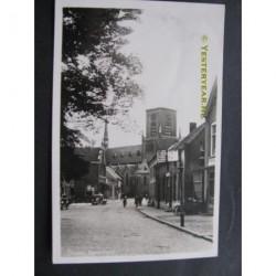 Druten 1949 - Kattenburg