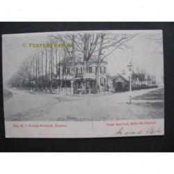 Eefde 1903 - Hotel Rustoord