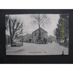 Elst 1915 - Dorpstraat