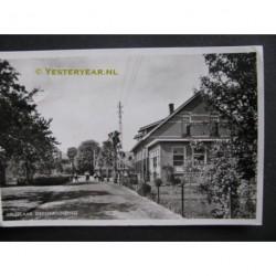 Gelselaar 1957 - Geesterscheweg