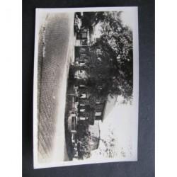 Holten 1955 - Hotel Vosman
