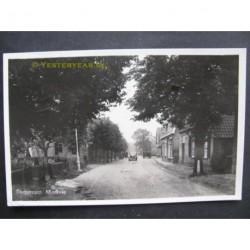 Marcelo 1949 - Dorpstraat