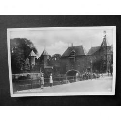 Amersfoort 1937 - Koppelpoort